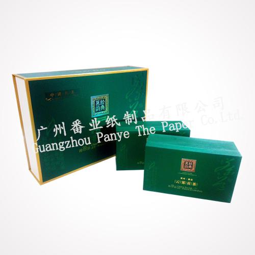 茶�~盒3