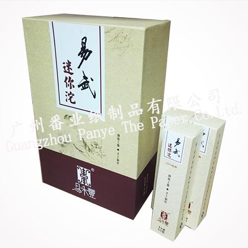 茶�~盒10