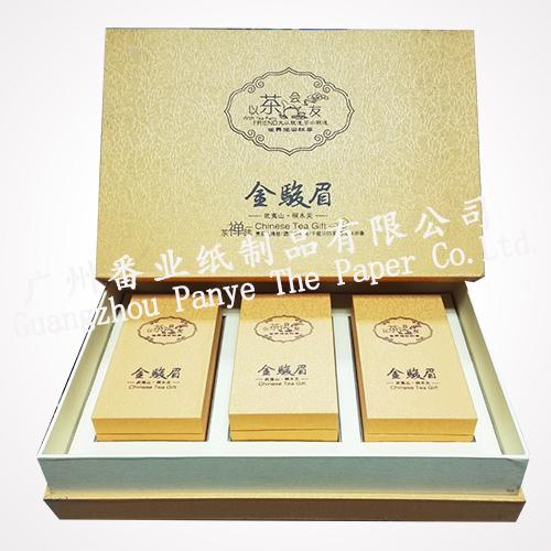 茶�~盒12