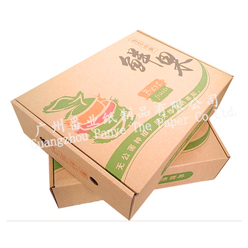 水果�箱2