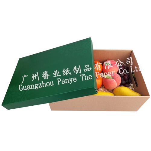 水果�箱8