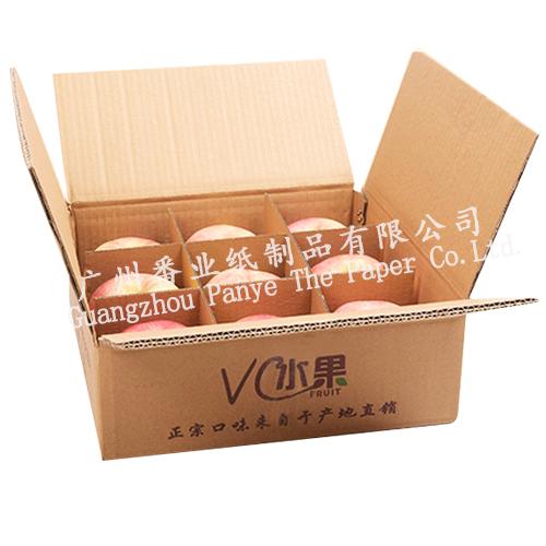 �O果水果�箱3